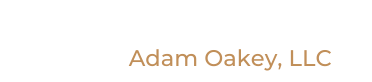 Law Office of Adam Oakey