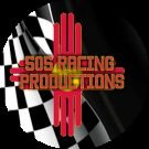 505 Racing Productions Avatar