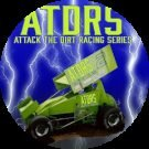 Attack The Dirt Racing Series Avatar