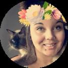 Annastashea Weeding Avatar
