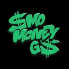 Mo Money G Avatar